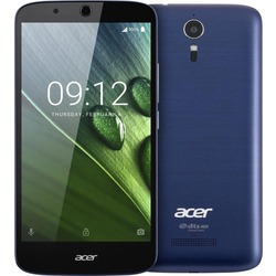 Acer Liquid Zest Plus Z628 16GB