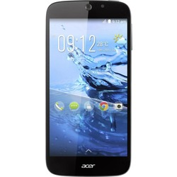 Acer Liquid Jade Z S57 8GB